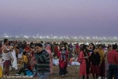 Allahabad-3399