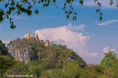 Battambang-5059