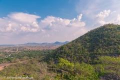 Battambang-5060