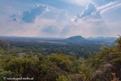 Battambang-5066