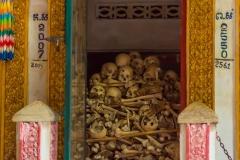 Battambang-5077