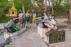 Battambang-5081