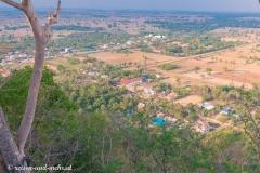 Battambang-5106