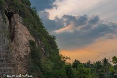 Battambang-5138