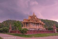 Battambang-5171