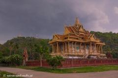 Battambang-5175