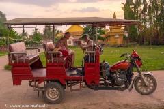 Battambang-5178
