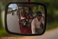 Battambang-5184