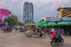 Battambang-5201