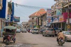 Battambang-5213