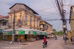 Battambang-5219