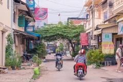 Battambang-5220