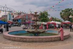 Battambang-5236