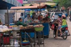 Battambang-5251