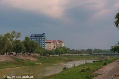 Battambang-5252