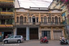 Battambang-5257