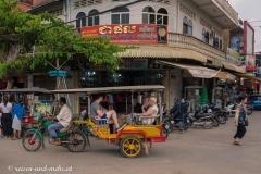Battambang-5262