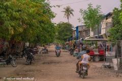 Battambang-5277