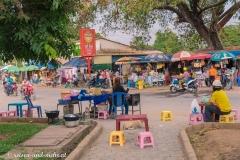 Battambang-5285