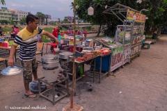 Battambang-5294