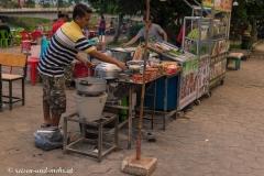 Battambang-5297