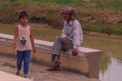Battambang-5299
