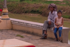 Battambang-5300