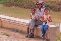 Battambang-5301