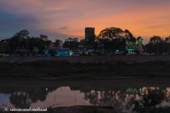 Battambang-5303