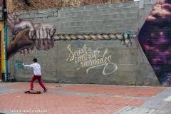 Bogota-03329