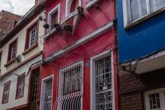 Bogota-0534