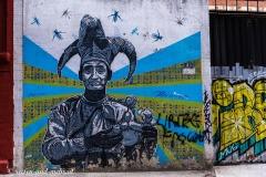 Bogota-0589