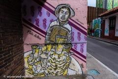 Bogota-0590