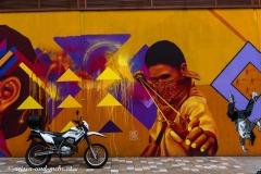 Bogota-0592