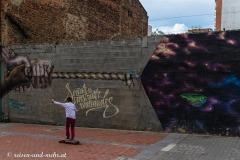 Bogota-0600