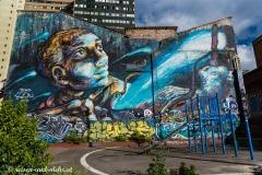 Bogota-0619