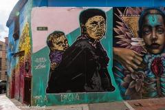 Bogota-0625