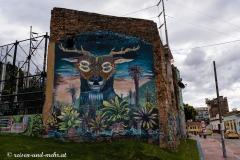 Bogota-0627