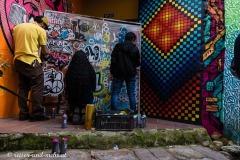 Bogota-0632