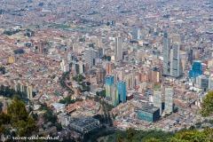 Bogota-0647
