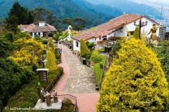 Bogota-0672