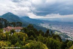 Bogota-0706