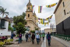Bogota-0708