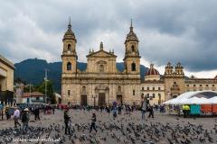 Bogota-0713