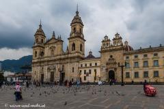 Bogota-0717