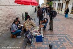 Bogota-0723