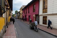 Bogota-0728