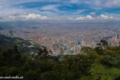 Bogota-2