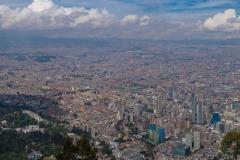 Bogota-3