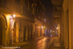 Cartagena-1662